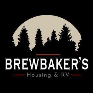 brewbaker-rv.jpg