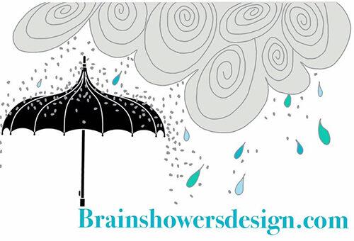 brainshower.jpg
