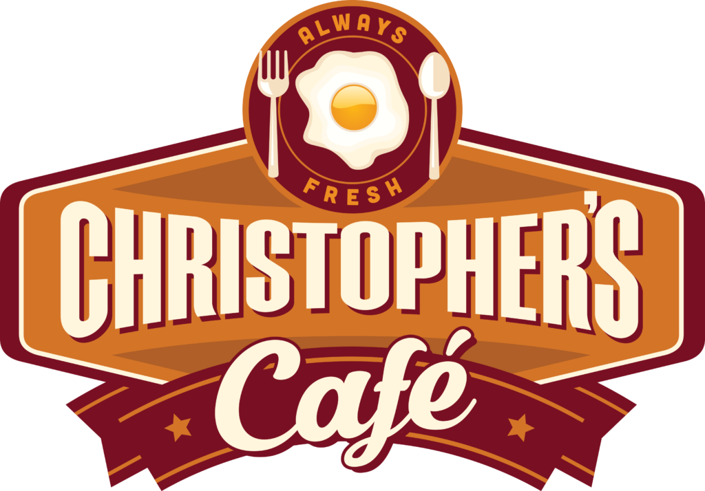 Christophers-Cafe.png