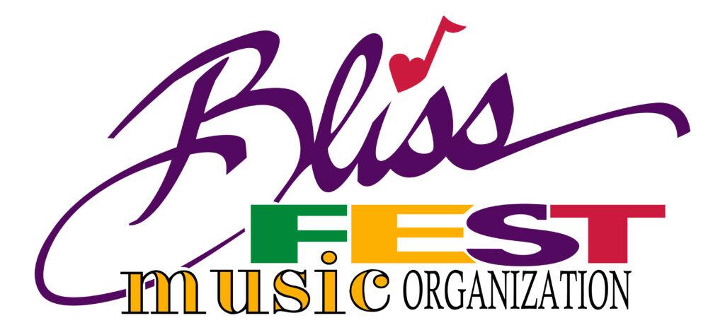 bliss-logo3-1.jpg