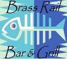 brass-rail-logo.jpg