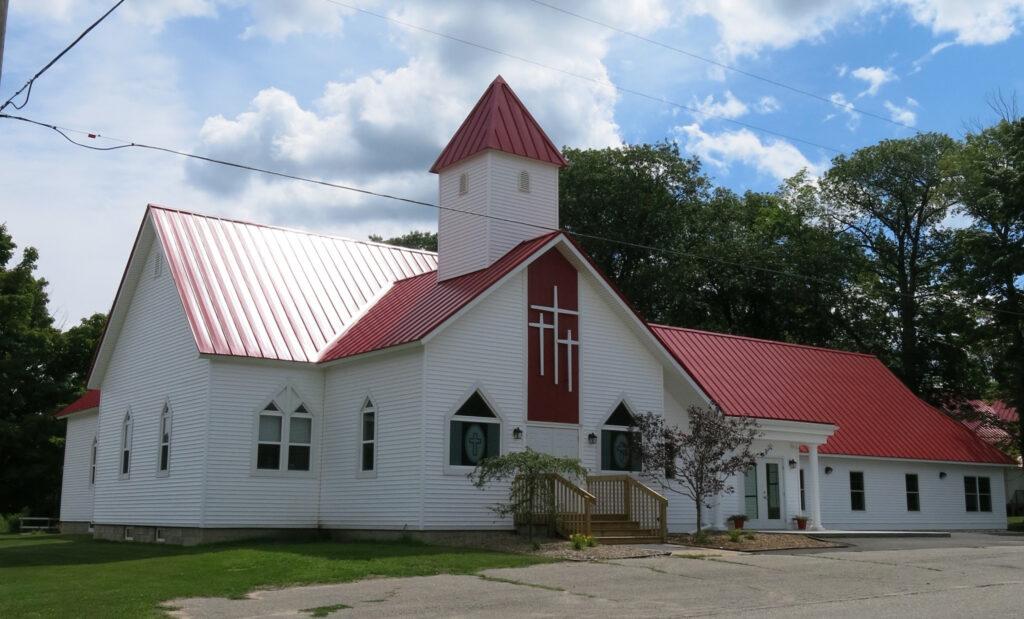 burt-lake-church.jpg