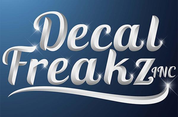 decal-freakz2.jpg