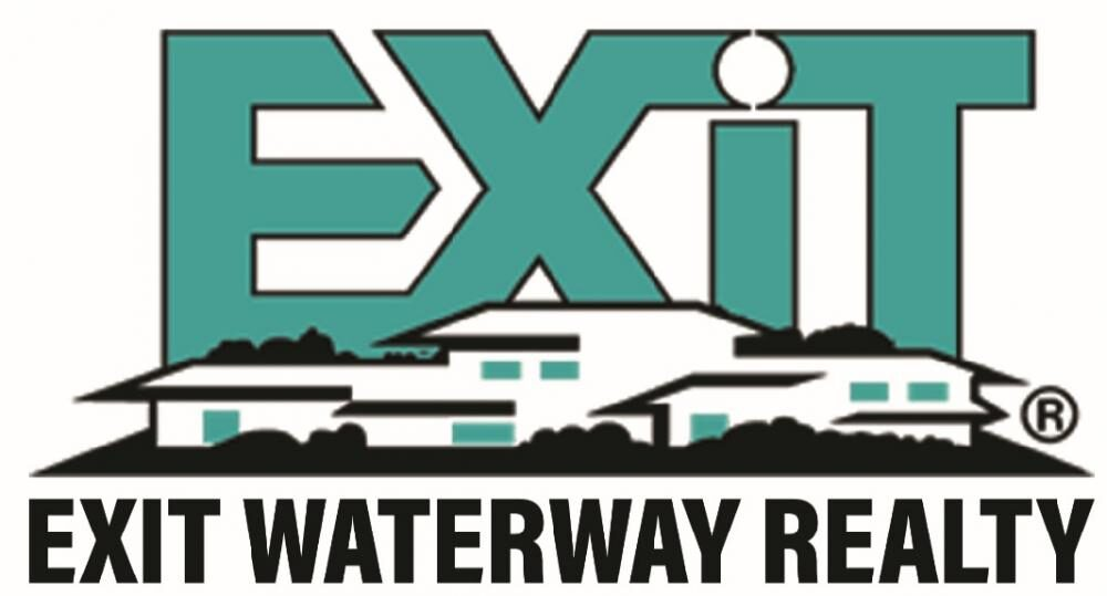 exit-waterway-realty.jpeg