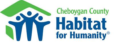 cheboygan-hfh.jpg
