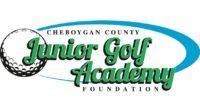 cheboygan-golf-logo.jpg