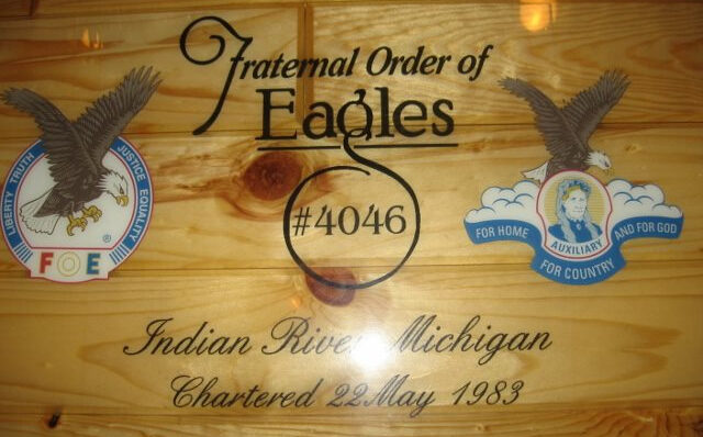 fraternal-order-eagles.jpg