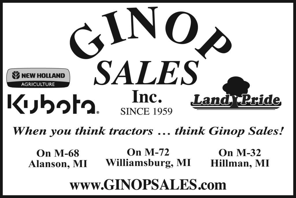 GINOP-logo.jpg