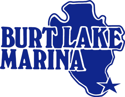 burtlakemarina-logo.png