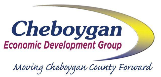 cheboygan-economic-group.jpg