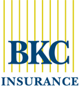 bkc-insurance-logo.png