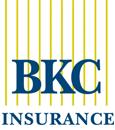 bkc-insurance-logo.png