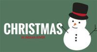 christmas-in-ir.jpg