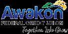 awakon-cu-logo.png