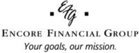 encore-financial.png