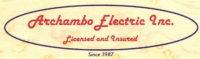 archambo-logo.jpg