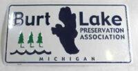 burt-lake-preservation.jpg