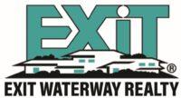 exit-waterway-realty.jpeg