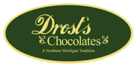 drosts-chocolates.png