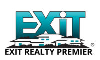 exit-Premier-Logo.jpg