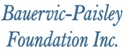 bauervic-paisley-logo.jpg