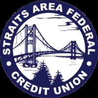 SAFCU logo.png