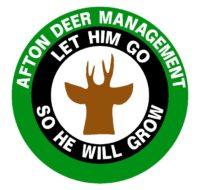 afton-deer-logo.jpg