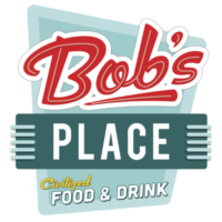 bobs-place-logo.png
