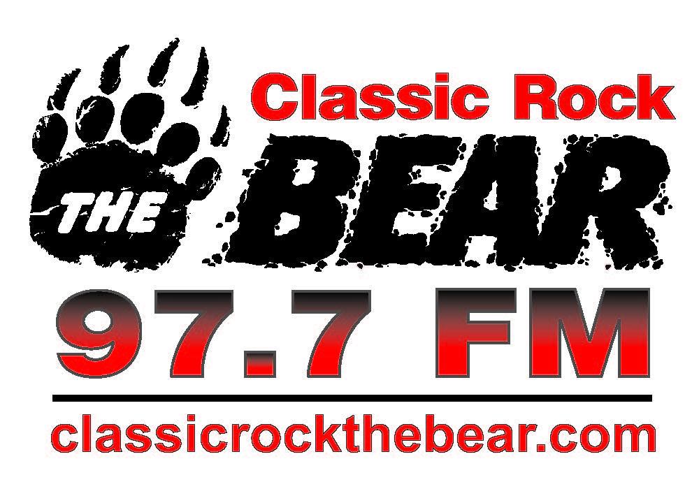 Classic Rock The Bear 97.7