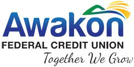 Awakon Federal Credit Union
