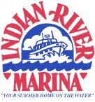 Indian River Marina