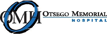 Otsego Memorial Hospital