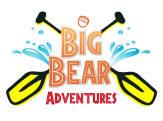 Big Bear Adventures