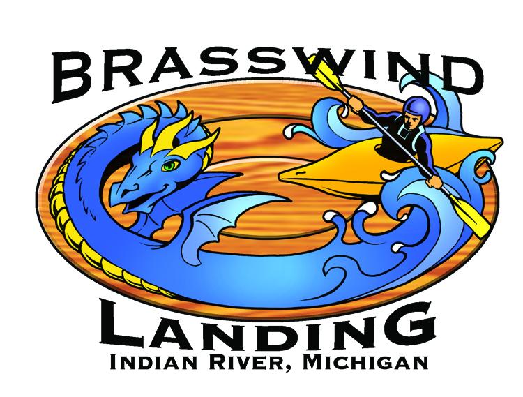 BrassWind Landing Boat Rental LLC
