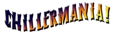 Chillermania