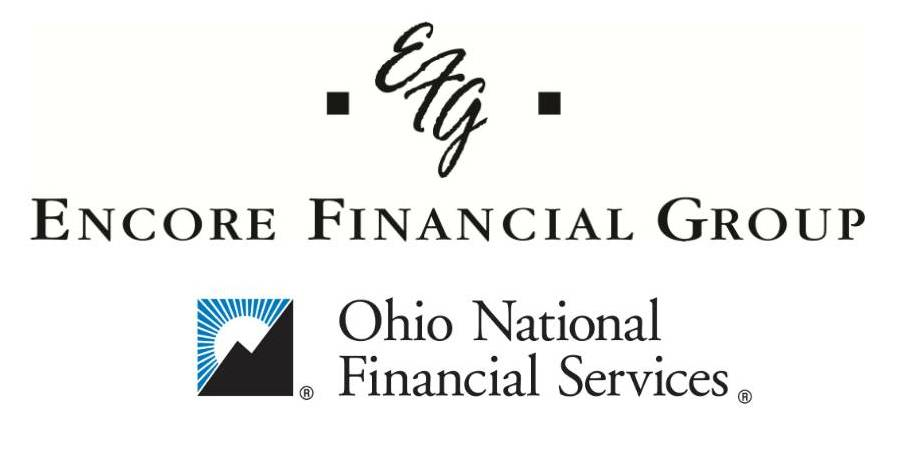 Encore Financial Group