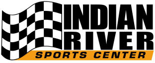 Indian River Sports Center