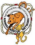 North Michigan Animal Rescue