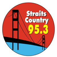 Straits Country 95.3